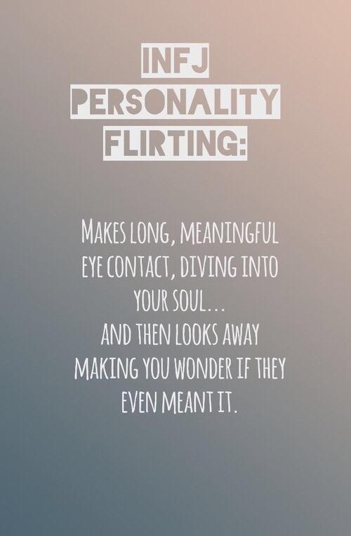 Flirten tumblr