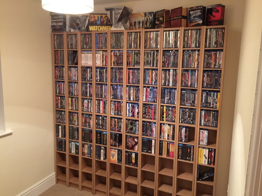 Billy Bookcase Review Incredible Photos Inspirations Ikea Bookshelf Page Blu Ray Forum Furniture Jpg 1024 768