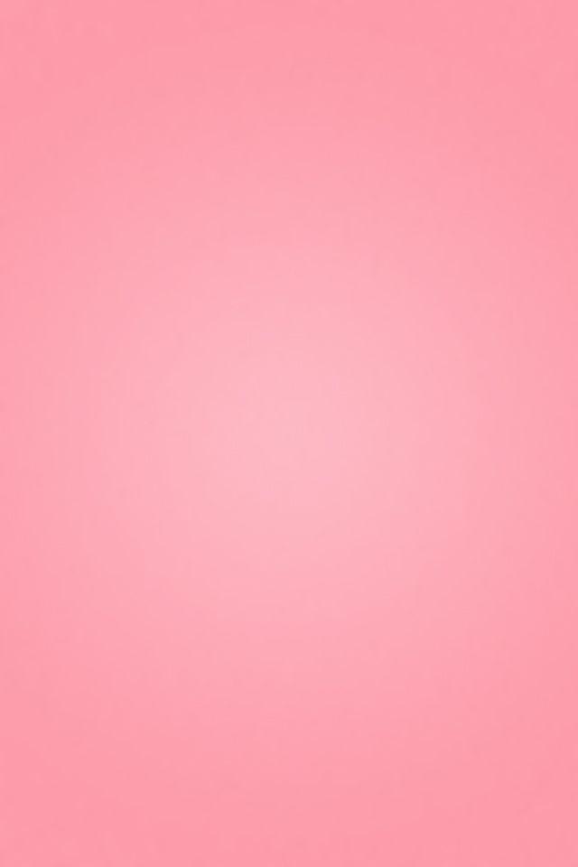 Salmon colored wallpaper | เฉดสี