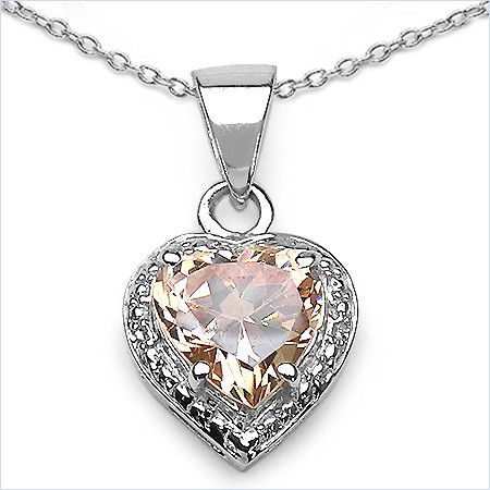 http://www.afday.com/collections/jewellery-1/products/zircon-silver-pendant
