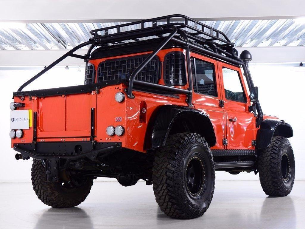 Idea By Robert Johnson On Land Rovers Land Rover Defender Land Rover Land Rover Defender Expedition