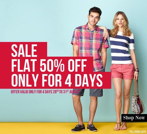 444704de0d2f Online Shopping India – Shoes
