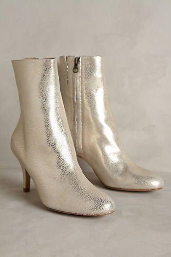 Zapatos rojos Nora infantiles 5niY8uXj