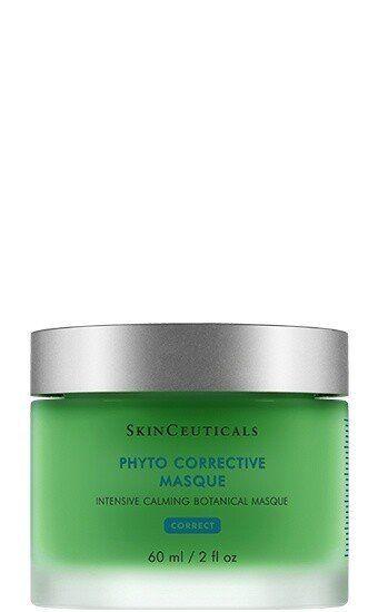 Photo of Phyto Corrective Mask   Facial Mask   SkinCeuticals