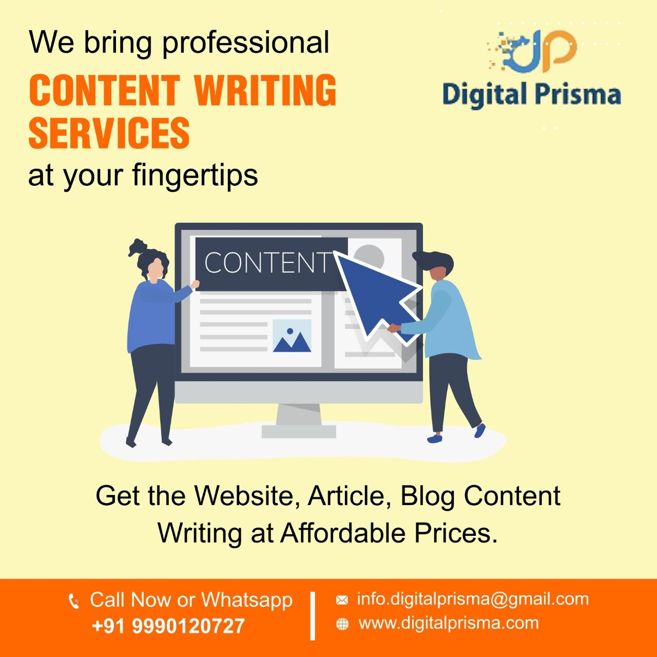 Cheap article writers services essay on tv serial
