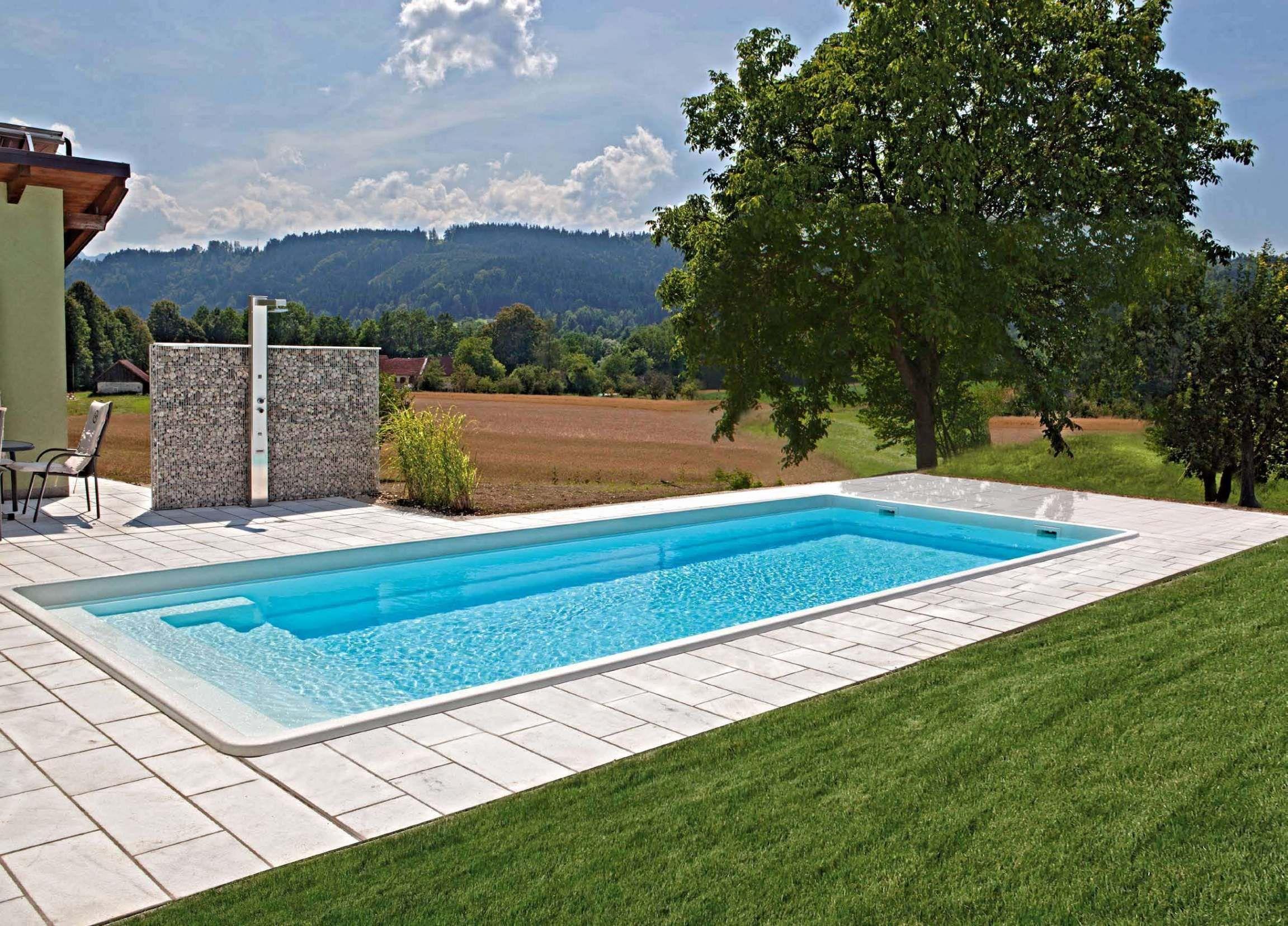 Sichtschutz Garten Holz Pool Garten Kaufen Schwimmbad