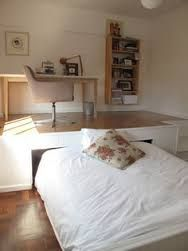 Image Result For Roll Away Slide Out Bed Ideas Beds Pinterest