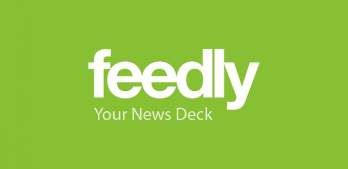 Feedly, la mejor alternativa al difunto Google Reader