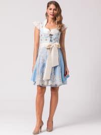 6db1715529cb17 Trachtenmode für Damen im SALE bei limango | Rock nähen ;) & Kleid ...
