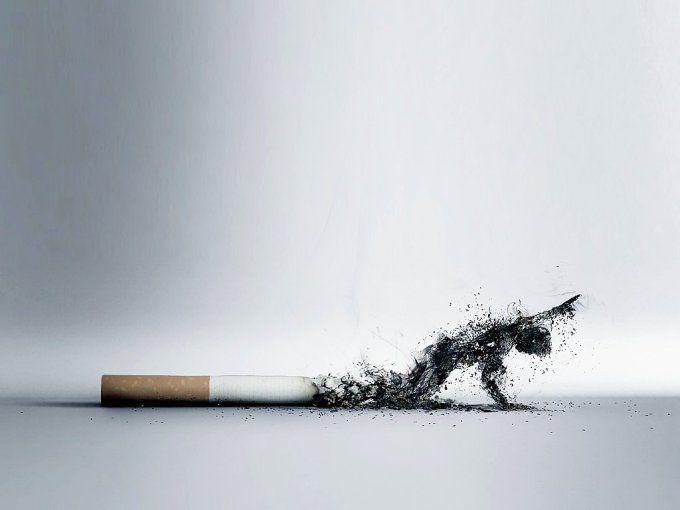 Всесвітній день без тютюну: міфи і правда про куріння