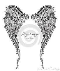 117+ Mandala Angel Wings Svg – SVG Bundles