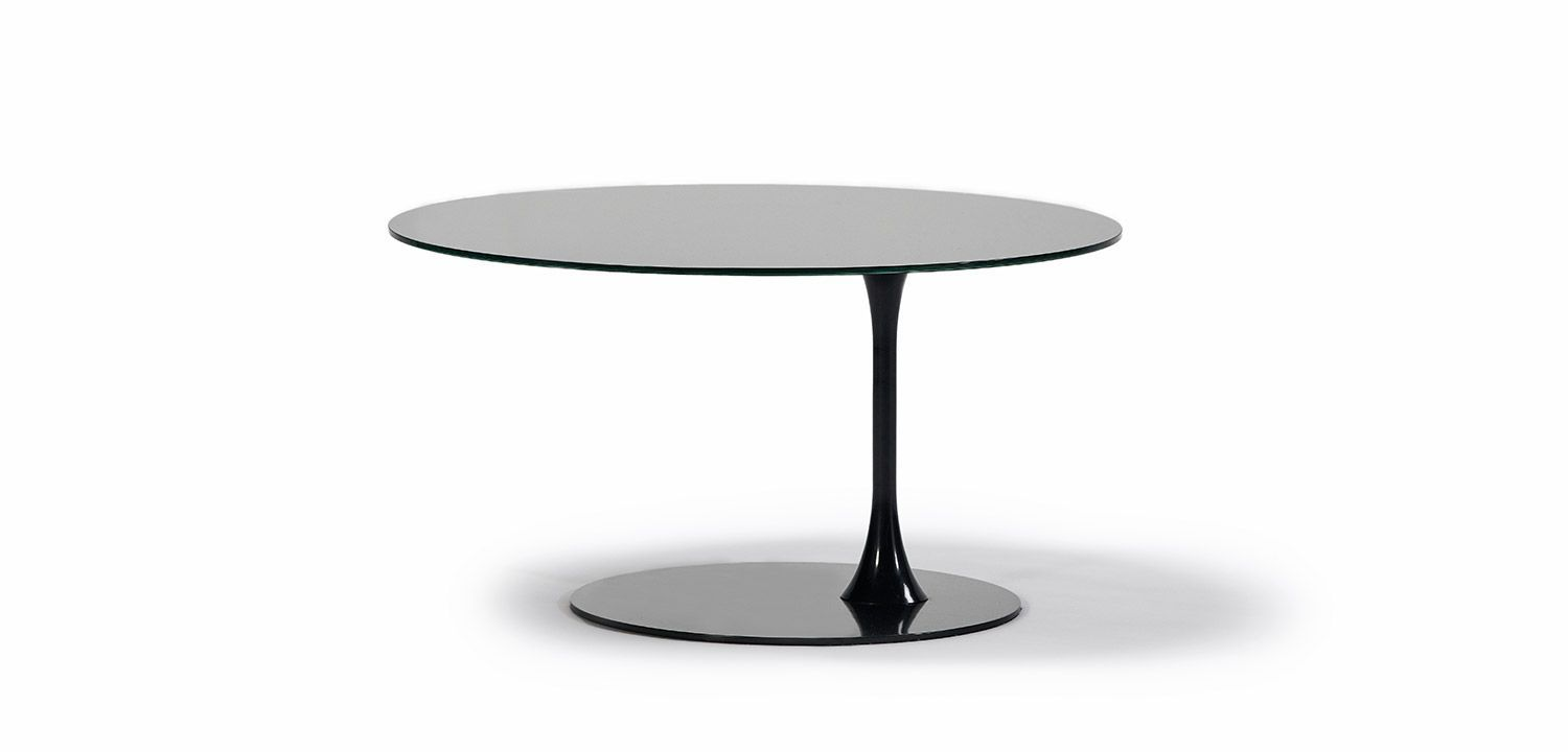 Coffee Tables Side Tables Lounge Room Furniture King Living In 2021 Round Coffee Table Coffee Table Side Table [ 720 x 1500 Pixel ]