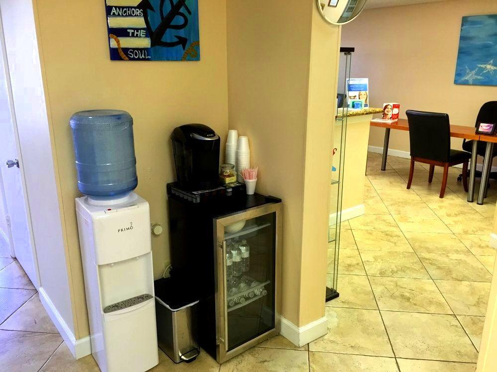 Dentist in Fort Lauderdale, FL Smile Design Dental