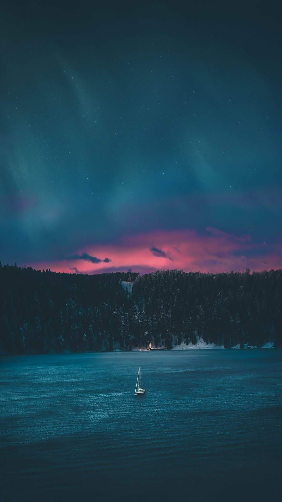Calm Lake Wallpaper Iphone Android Background Followme Iphone Wallpaper Sky Best Nature Wallpapers Live Wallpaper Iphone