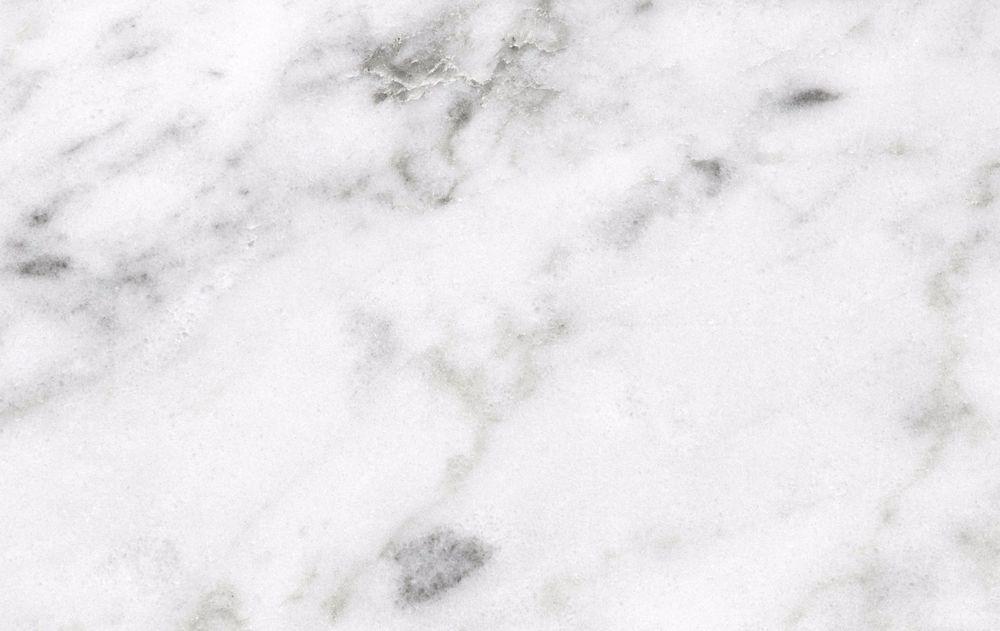 30 Free High Quality Marble Textures Naldz Graphics Marble Texture Marble Wallpaper Marble Desktop Wallpaper
