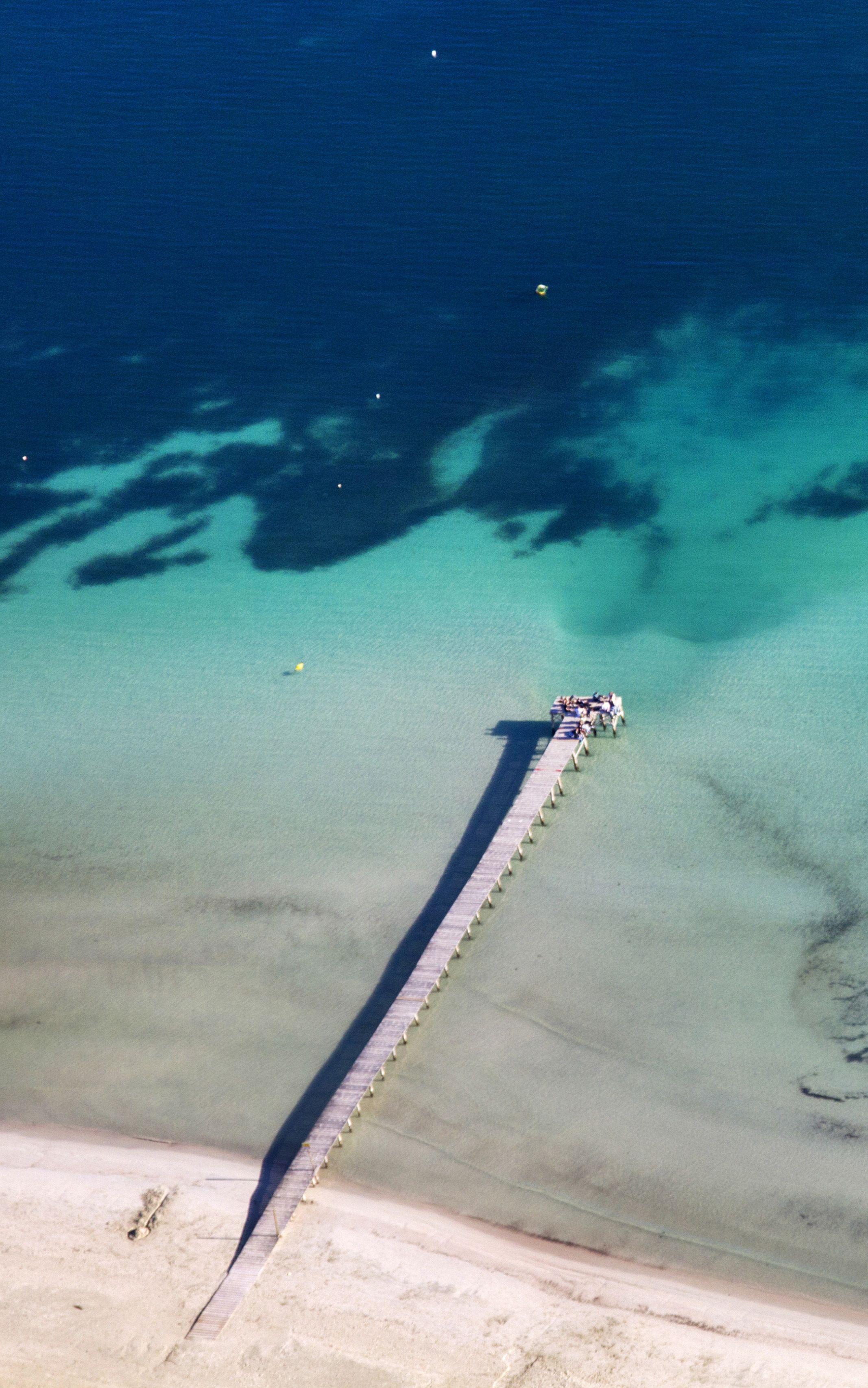 So Hast Du Mallorca Noch Nie Gesehen Reisen Mallorca Und Urlaub