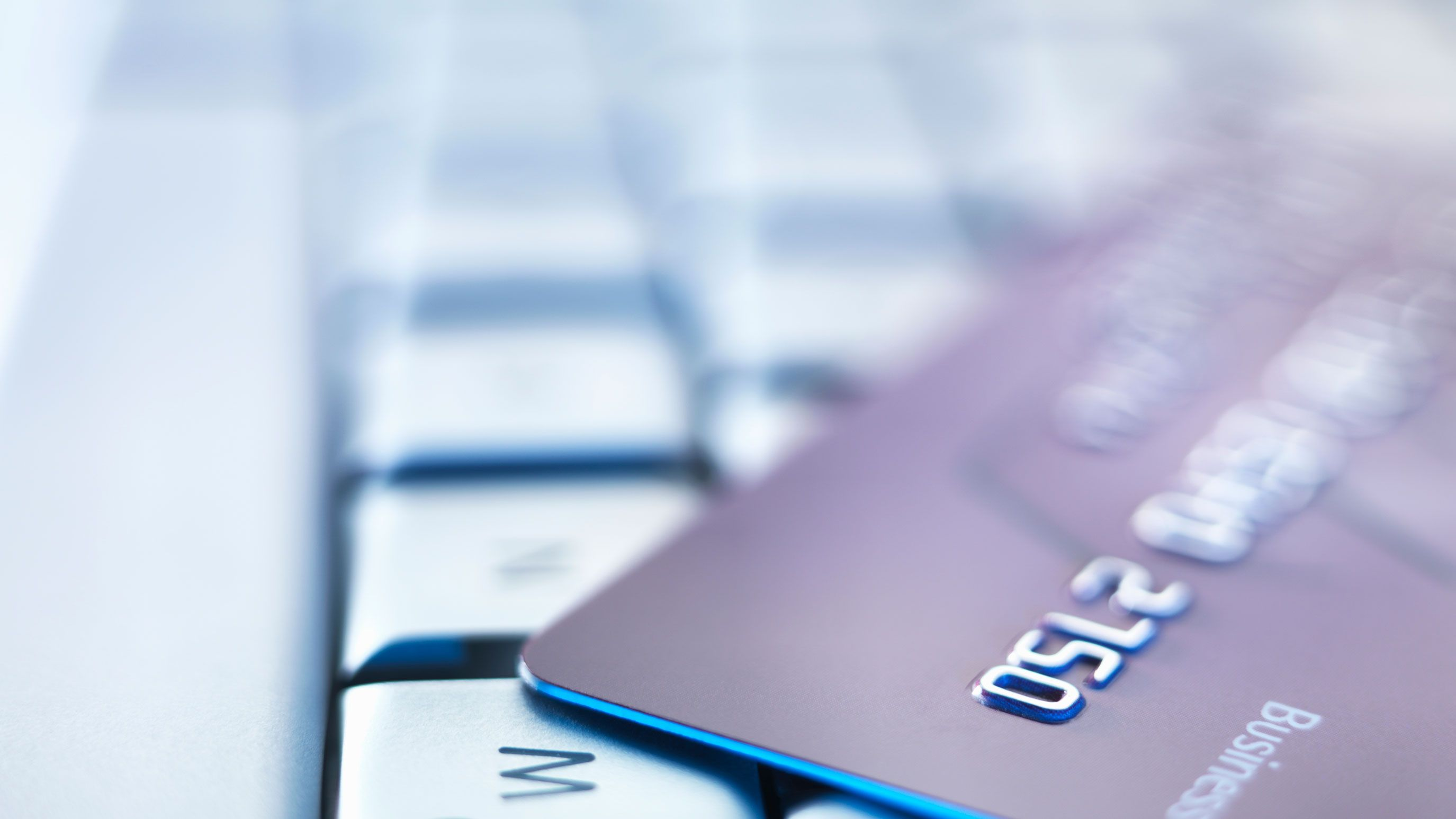 Petal gets 13 million to build a credit card for those