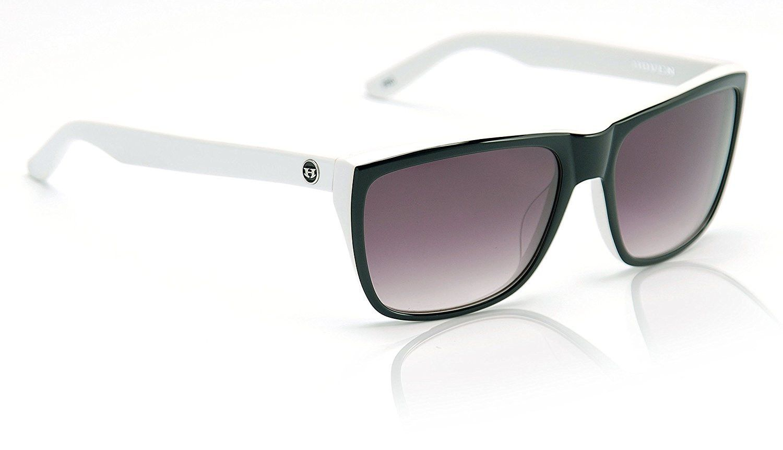 Hoven Katz 48-9207 Square Sunglasses