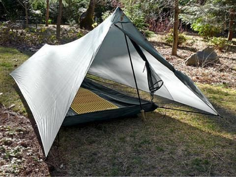 Gear guide to the best ultralight backpacking tents. Ultralight 1 person and 2 person tents & Gear guide to the best ultralight backpacking tents. Ultralight 1 ...