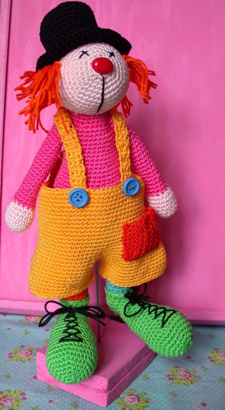 Hip Haakwerk Crochet Pinterest Haakpatronen Haakwerk En Haken