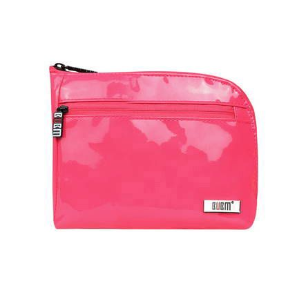 AIMA BUBM Cosmetic Bags & Cases digital receiving bag Portable Travel Organizer case for men and women S