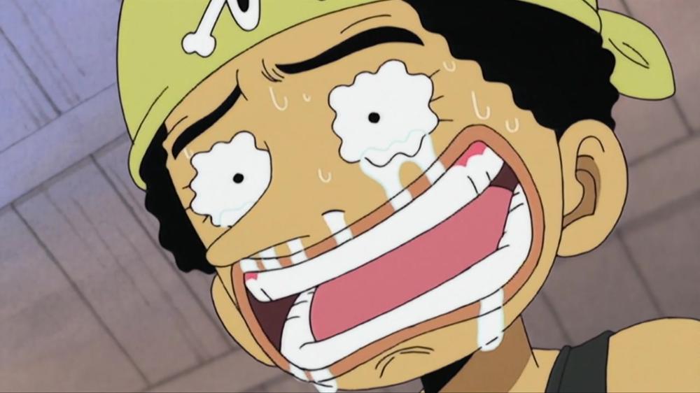 Pin by Сябуки on One Piece Staffel 1 (East Blue) FINISH