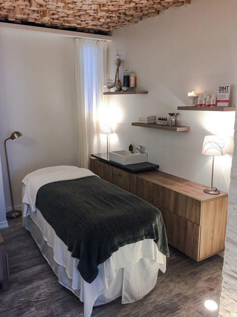 30 cozy excellent indoor spa decorating ideas indoor indoors rh pinterest com