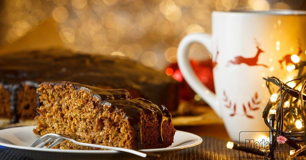 Blog z przepisami kulinarnymi z wykorzystaniem Monsieur Cuisine (odpowiednik Thermomixa lidlowskiej firmy Silvercrest) #recettemonsieurcuisinesilvercrest Blog z przepisami kulinarnymi z wykorzystaniem Monsieur Cuisine (odpowiednik Thermomixa lidlowskiej firmy Silvercrest) #recettemonsieurcuisinesilvercrest