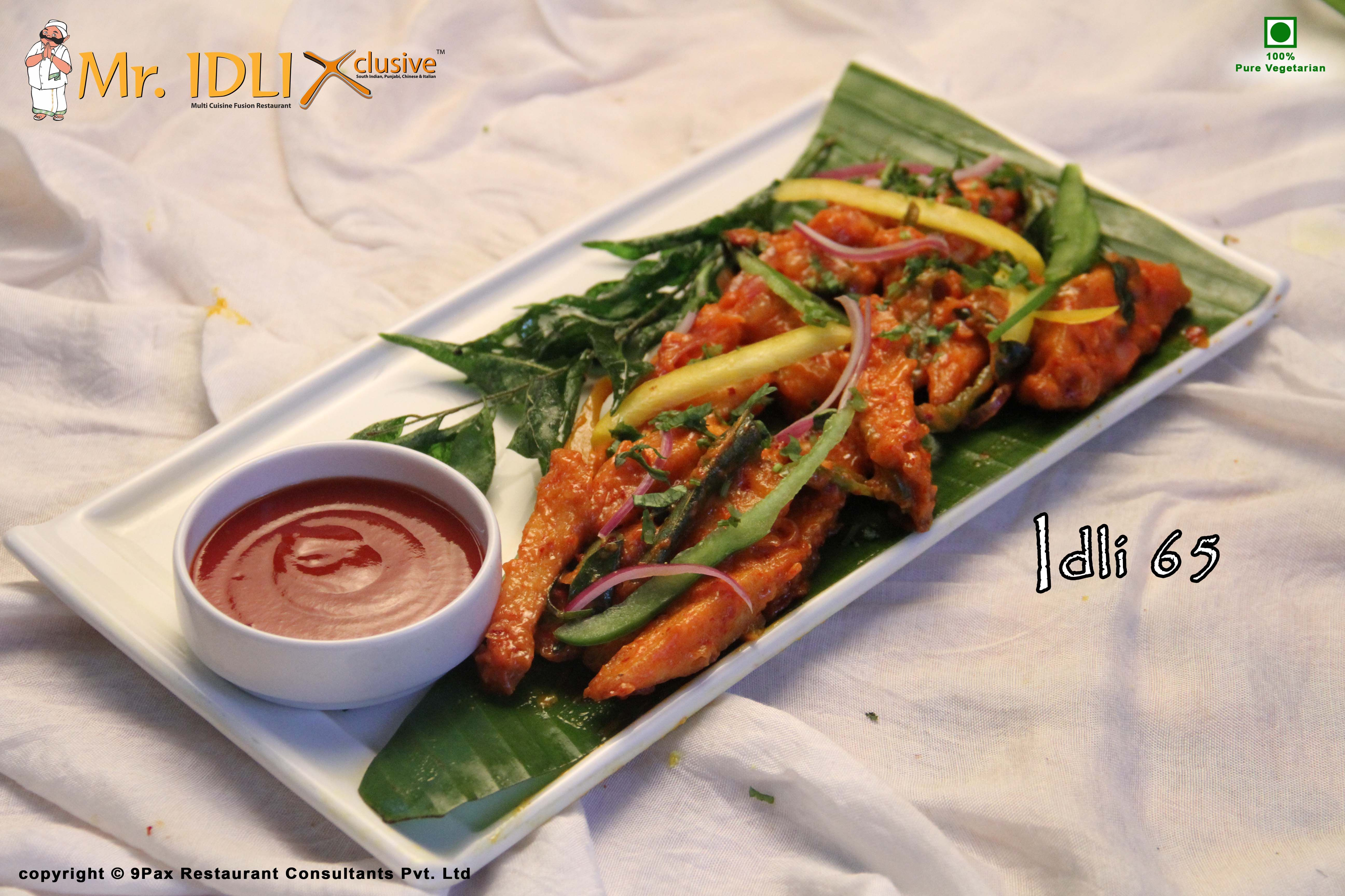Pin By Mr Idli Pure Veg South Indian On Delicacies Mr Idli Delicious Healthy Recipes Food Recipes