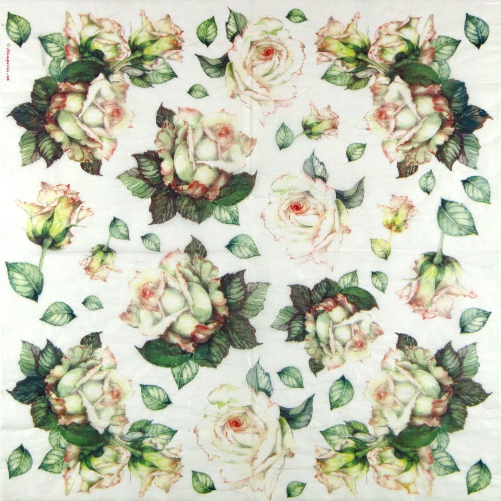 Craft Rice Paper Sheets Erkalnathandedecker