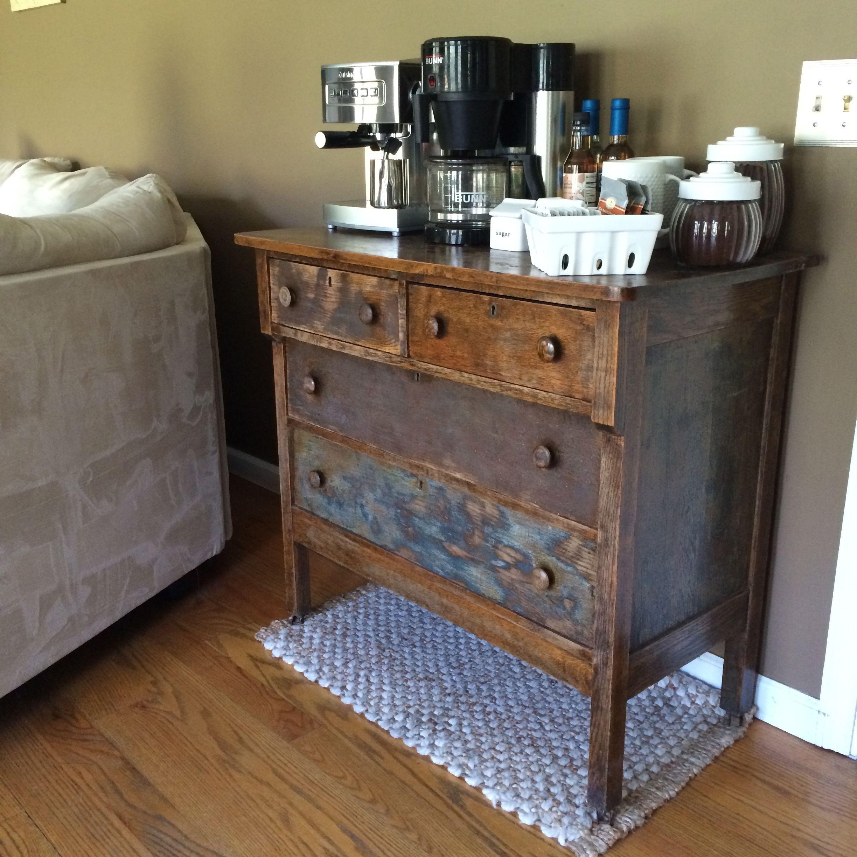 Coffee Bar Ideas Kitchen Coffee Bar Ideas Small Coffee Bar Ideas Coffee Bar Ideas For Office Coffee Bar Coffee Bar Home Diy Coffee Bar Table Diy Coffee Bar