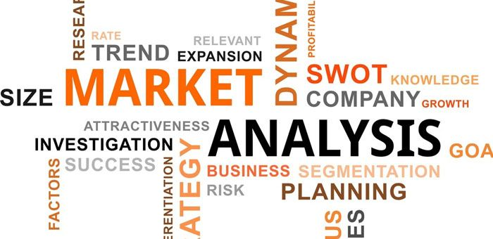 food truck industry analysis