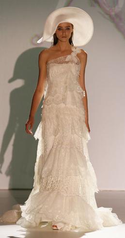 Vestido Ibicenco Vestidos Dama De Honor Pinterest Dress - Vestidos-ibicenco