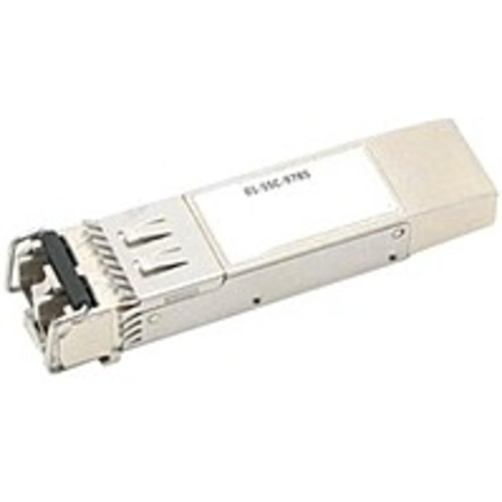 sonicwall 01 ssc 9785 sfp transceiver module 1 x on sonic wall id=94573