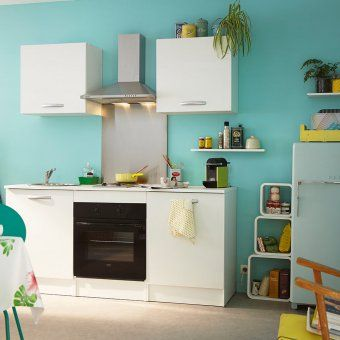 kitchenette leroy merlin meuble meuble kitchenette leroy merlin cuisinette avec et. Black Bedroom Furniture Sets. Home Design Ideas