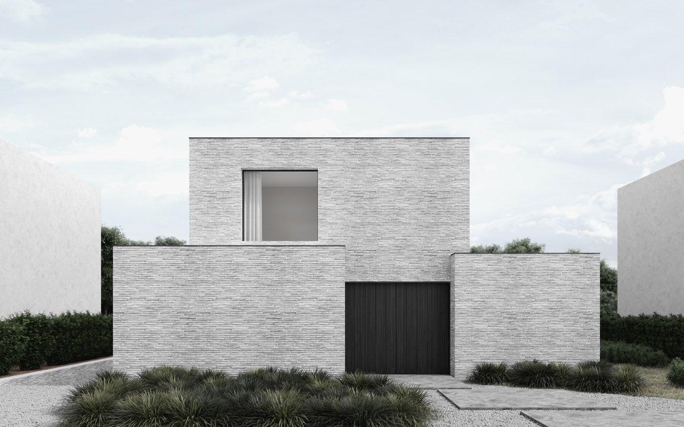 http://www.roliesdubois.com/works/mm-residence/ | Modern ...