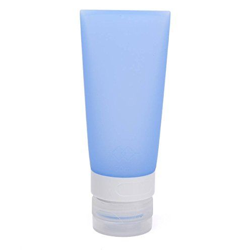 CDN$ 3.69 FREE SHIPPING. KINGSO Travel Silicone Packing Bottle Lotion Bath Shampoo Tube Container 38ml/60ml/80ml King so http://www.amazon.ca/dp/B013E3J2EO/ref=cm_sw_r_pi_dp_dfDCwb1JHDY1D