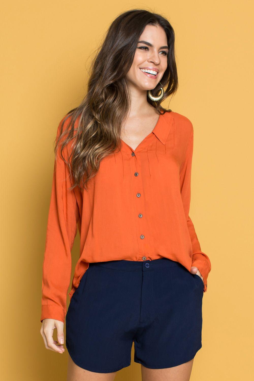 O melhor da moda feminina carioca  vestidos, saias, calças, macacão lisos e  estampados. Sua loja de roupas online. Entre e confira! 620ef20c24