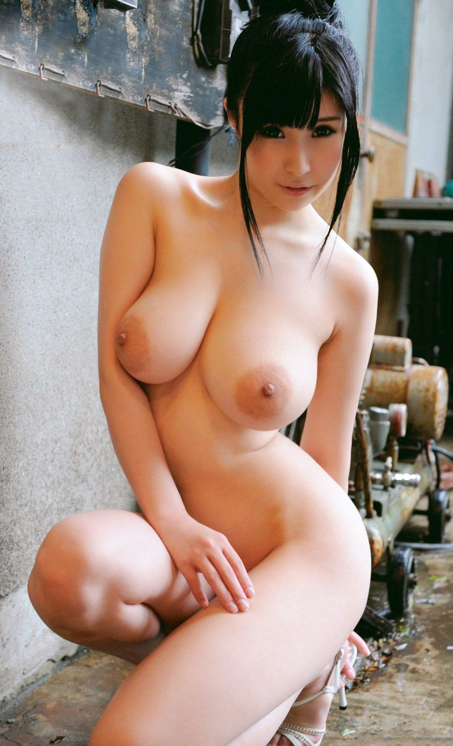busty asian areolas | boobs | pinterest | twitter followers, asian