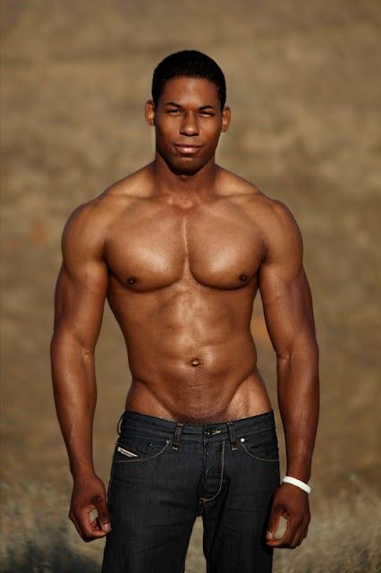 Black Men Collection Featuring Hottest Black Men Most Powerful Black People Black Gay News Part 3