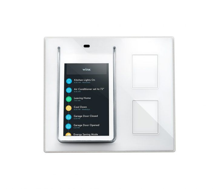 Stainless Steel Induction Switch Push Button Touch Switch Door Switch Access Control Switch 86 Access Control Door Switch Stainless Steel Doors Access Control