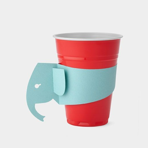 Cups With Bite #CroscillSocial