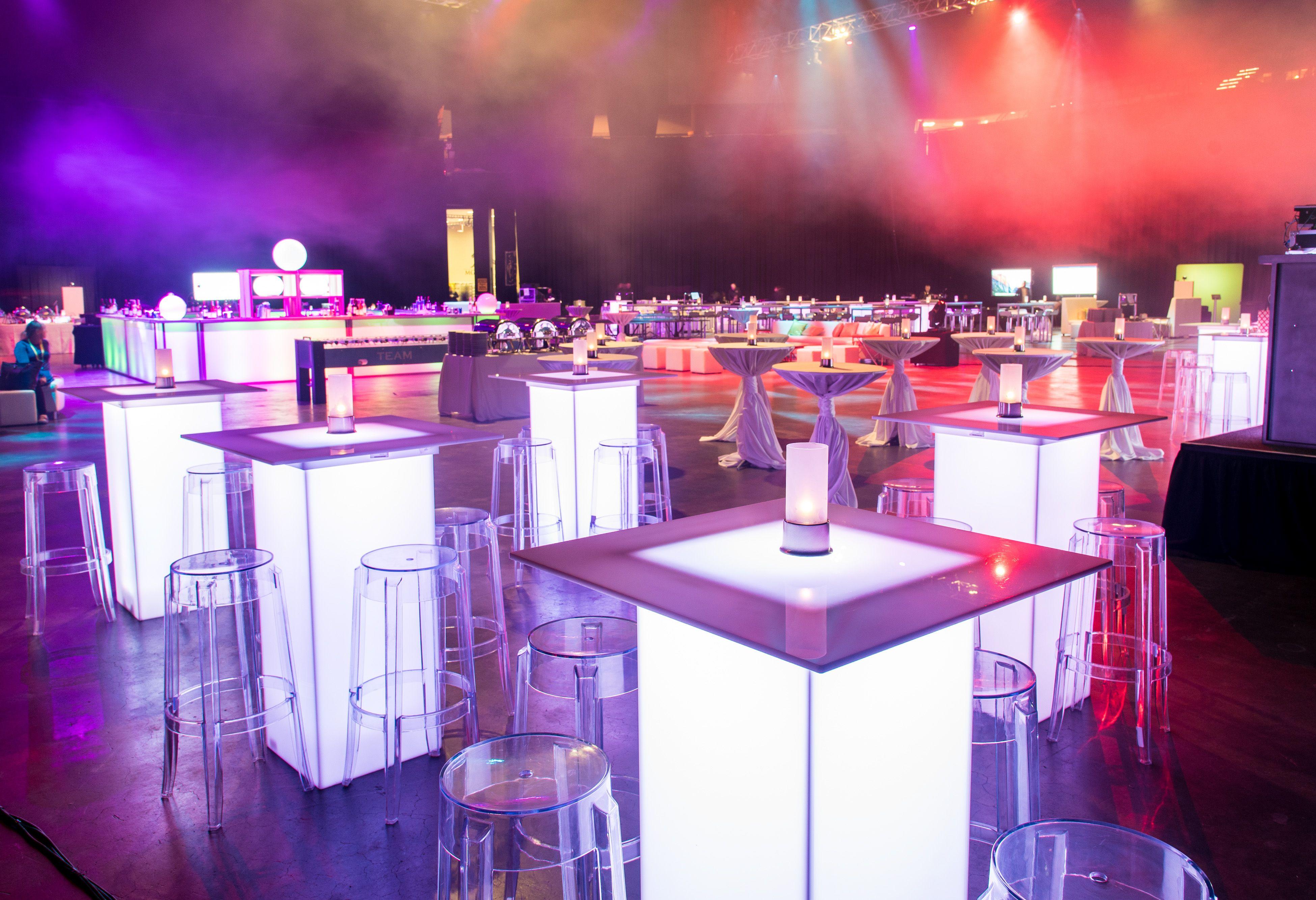 Favorite Corporate Event Venue Mgm Grand Garden Arena In Las Vegas Mgm Grand Garden Arena Corporate Events Mgm
