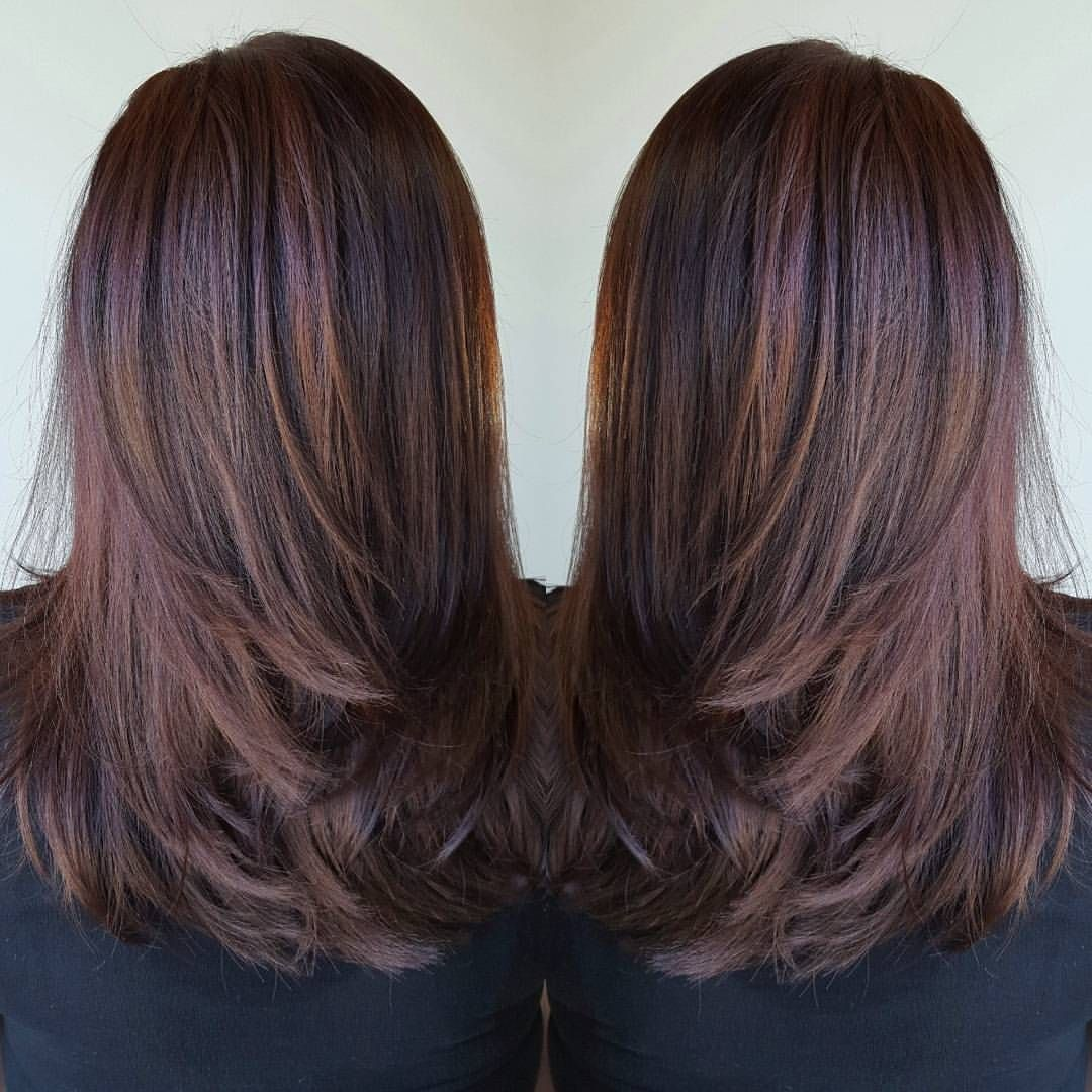 See this instagram photo by hairsouffle u likes new hair
