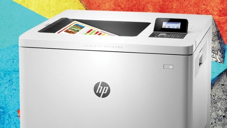 The Best Laser Printers For 2020 Best Laser Printer Laser