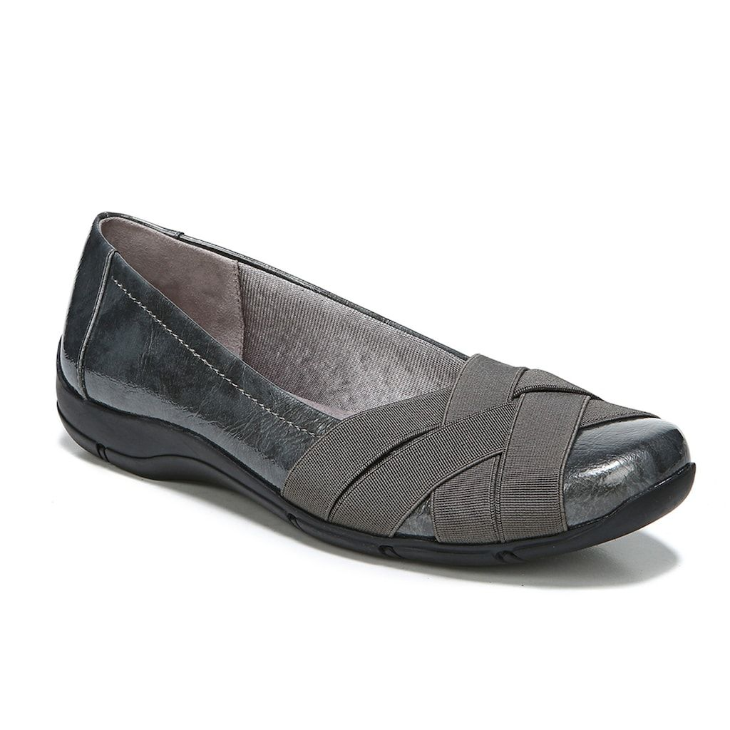 LifeStride Daisie Women's ... Ballet Flats outlet choice online shop from china outlet with mastercard good selling cheap online tntJfj7M