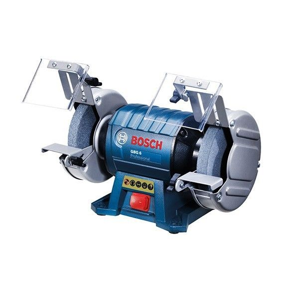 Superb Bosch Gbg6 Bench Grinder 350W Bosch Powertools In Chennai Squirreltailoven Fun Painted Chair Ideas Images Squirreltailovenorg