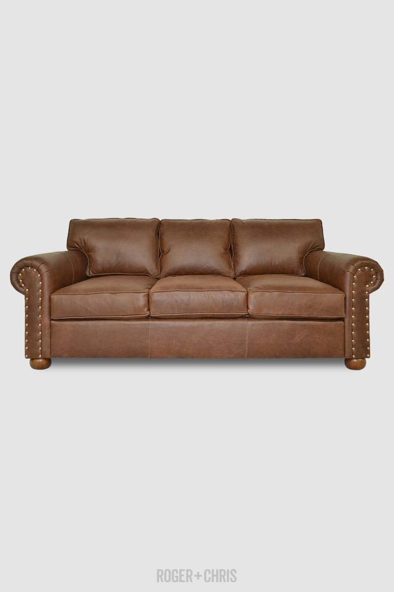 Sofa From Roger Chris