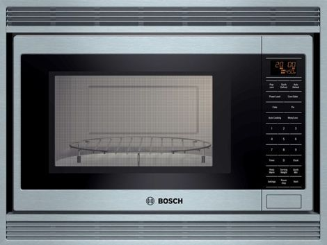 microwave convection oven convection