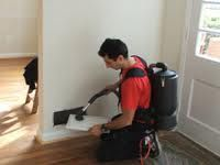 Air Duct Cleaning With Images Duct Cleaning Clean Air Ducts
